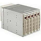 Supermicro CSE-M35T-1 Mobile Rack