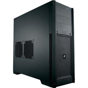 Corsair CC-9011014-WW Carbide Series 300R Compact PC Gaming Case