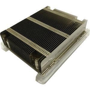 Supermicro SNK-P0057PS Heatsink