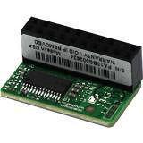 Supermicro AOM-TPM-9665H-S Trusted Platform Module (TPM)
