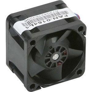 Supermicro FAN-0154L4 Cooling Fan