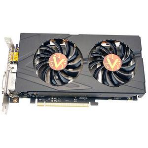 VisionTek 900651 Radeon R9 270X 2GB GDDR5 PCIE