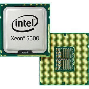 Intel BX80614E5603 Xeon DP E5603 Quad-core (4 Core) 1.60 GHz Processor - Socket B LGA-1366