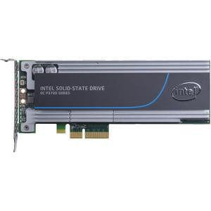 Intel SSDPEDMD016T401 1.60 TB Internal Solid State Drive - PCI Express