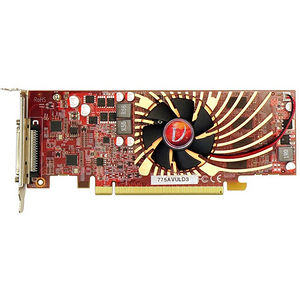 VisionTek 900687 Radeon HD 7750 Graphic Card - 2 GB DDR3 SDRAM