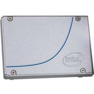 Intel SSDPEDMX020T401 DC P3500 2 TB Internal Solid State Drive - PCI Express - Plug-in Card