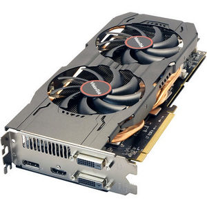 VisionTek 900809 Radeon R9 390 Graphic Card - 1 GHz Core - 8 GB GDDR5