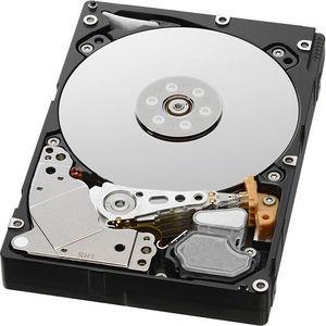 "HGST 0B31236 Ultrastar C10K1800 512E SEHUC101818CS4204 1.8 TB SAS 3.5"" 10000 RPM 128 MB Hard Drive"