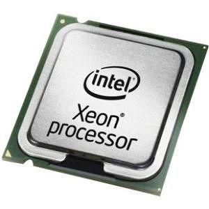 Intel BX80621E54650 Xeon E5-4650 Octa-core (8 Core) 2.70 GHz Processor - Socket R LGA-2011