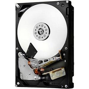 """HGST 0F23020 Ultrastar 7K6000 4KN BDE HUS726020ALN611 2 TB 3.5"""" SATA 7200RPM 128MB Cache Hard Drive"""