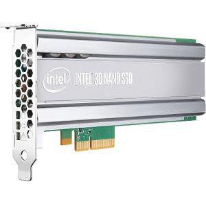 Intel SSDPEDKE020T701 DC P4600 2 TB Internal Solid State Drive - PCI Express - Plug-in Card