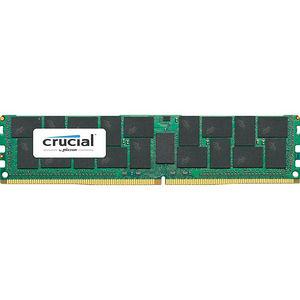 Crucial CT32G4LFD424A 32GB DDR4 SDRAM Memory Module - ECC - Registered