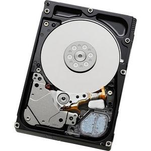 """HGST 0B30359 Ultrastar C15K600 4KN SE HUC156060CS4204 600 GB SAS 3.5"""" 15000 RPM 128 MB Hard Drive"""