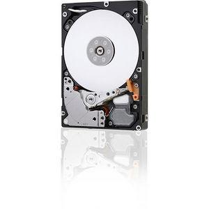"""HGST 0B31238 Ultrastar C10K1800 4KN SE HUC101860CS4204 600 GB SAS 3.5"""" 10000 RPM 128 MB Hard Drive"""