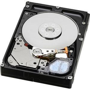 "HGST 0B30364 Ultrastar C15K600 512E SE HUC156030CS4204 300 GB SAS 3.5"" 15000 RPM 128 MB Hard Drive"