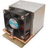 Dynatron A86G Cooling Fan/Heatsink