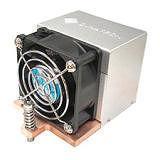 Dynatron A5 Cooling Fan/Heatsink