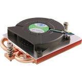 Dynatron A8 Cooling Fan/Heatsink