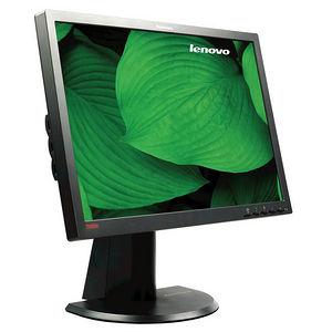 "Lenovo 4420HB2 ThinkVision L2440p 24"" LCD Monitor - 5 ms"
