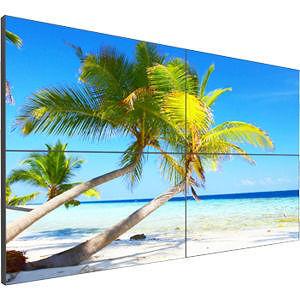 """Planar 997-6054-00 Matrix MX46-L-3x2 46"""" LCD Monitor - 8 ms"""