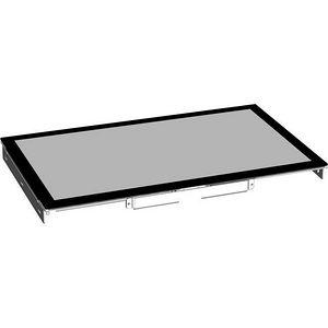 "Planar 997-6868-00 LookThru LT3200 32"" Open-frame LCD Monitor - 16:9 - 8 ms"