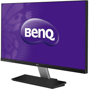 "BenQ EW2750ZL 27"" LED LCD Monitor - 16:9 - 4 ms"