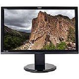 "Planar 997-6575-00 PXL2451MW 23.6"" LED LCD Monitor"