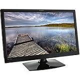"Planar 997-7020-00 PXL2760MW 27"" Edge LED LCD Monitor - 16:9 - 3.40 ms"