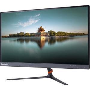 """Lenovo 65C5KCC1US LI2264d 21.5"""" LED LCD Monitor - 16:9 - 7 ms"""