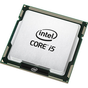 Intel CM8063701159804 Core i5 i5-3330S Quad-core (4 Core) 2.70 GHz Processor - Socket H2 LGA-1155