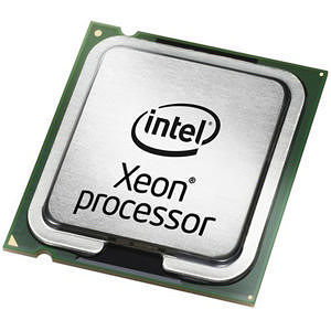 Intel AT80602002937AB Xeon DP Quad-core L5530 2.4GHz Processor