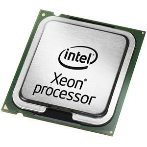 Intel BX80616L3406 Xeon UP L3406 Dual-core (2 Core) 2.26 GHz Processor - Socket B LGA-1366 - 1 Pack