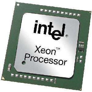 Intel BX80546KG3800FA Xeon 3.80GHz Processor