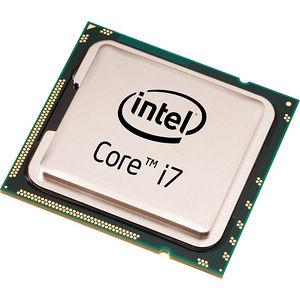 Intel BX80619I73970X Core i7 Extreme Ed. i7-3970X Hexa-Core (6 Core) 3.50 GHz- Socket R LGA-2011