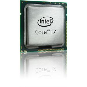 Intel CW8064701471001 Core i7 i7-4800MQ Quad-core (4 Core) 2.70 GHz Processor - Socket PGA-946