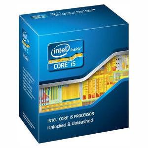 Intel BX80638I53360M Core i5 i5-3360M Dual-core (2 Core) 2.80 GHz Processor - Socket G2