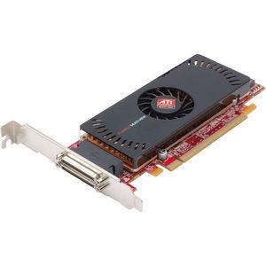 AMD 100-505840 FirePro 2450 Graphic Card - 512 MB GDDR3 - PCI-E 2.0 x16 - Half-length/Low-profile