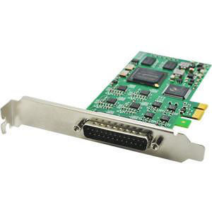 Magewell 10022 XI006AE-PRO 6-Channel Video Capture Card