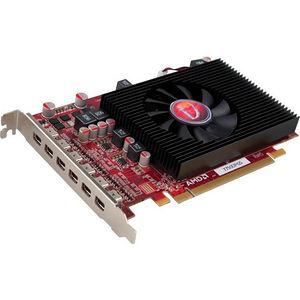VisionTek 900880 Radeon HD 7750 Graphic Card - 2 GB GDDR5