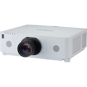 Hitachi CP-WU8700W-ML713 CP-WU8700W LCD Projector - HDTV - 16:10