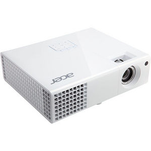 Acer MR.JFZ11.00A H6510BD 3D Ready DLP Projector - 1080p - HDTV - 16:9