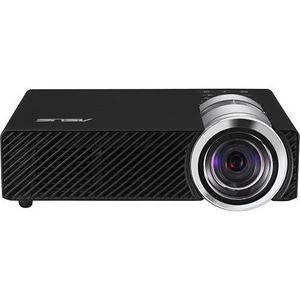 ASUS B1MR 3D Ready DLP Projector - HDTV - 16:9