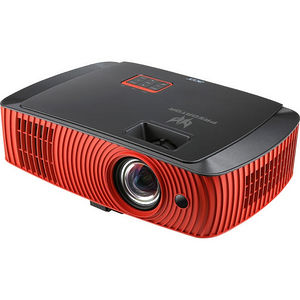 Acer MR.JMS11.008 Z650 DLP Projector - HDTV - 16:9