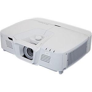 ViewSonic PRO8530HDL Installation DLP Projector - 1080p - HDTV