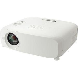Panasonic PT-VW535NU PT-VW535N LCD Projector - 720p - HDTV - 16:10
