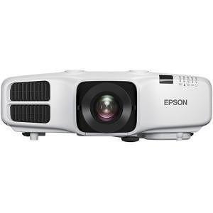 Epson V11H828020 PowerLite 5510 LCD Projector - 720p - HDTV - 4:3
