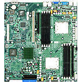 Supermicro MBD-H8DAR-I-O Server Motherboard - AMD Chipset - Socket PGA-940 - 1 x Retail Pack