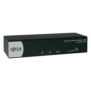 Tripp Lite B062-002-USB USB Console Interface Module for B060 Matrix KVM Switches TAA GSA
