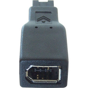 SIIG CB-896111-S2 FireWire 800 9-6 Adapter