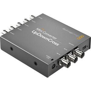 Blackmagic Design CONVMUDC Mini Converter UpDownCross